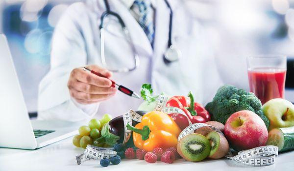 Ernährungsempfehlungen ohne Quellen und Tiefsinn?