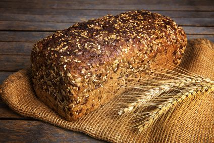 Getreideprodukte aus Vollkorn von ÖGE und DGE empfohlen