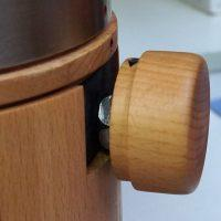 salzburger-grain-grinder-mt5-book-turn-knob