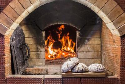 Brot richtig essen