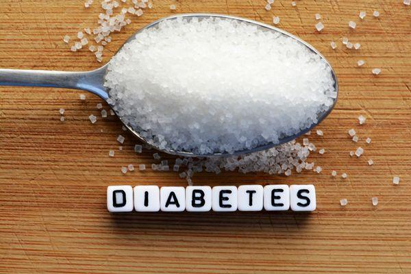 Was hat Vollkorngetreide mit Diabetes zu tun?