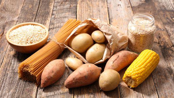 Was der Kohlenhydratanteil in der Ernährung ausmacht