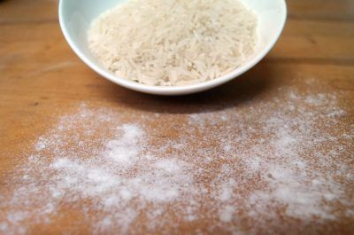 rice-milled