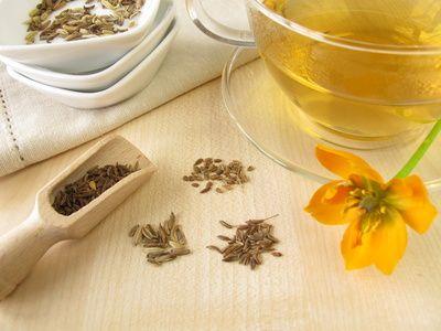 Aromatische Teesaat mit dem Salzburger Flockenmeister quetschen
