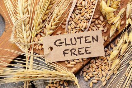 Zöliakie oder Glutensensitivität - oder etwa doch nicht?
